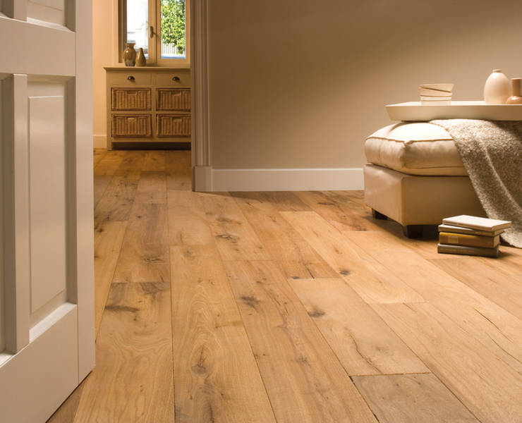 parkett. Black Bedroom Furniture Sets. Home Design Ideas